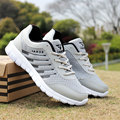 Big size casual shoes Light Breathable man flat shoes Sweat-Absorbant men large size shoes 5-15