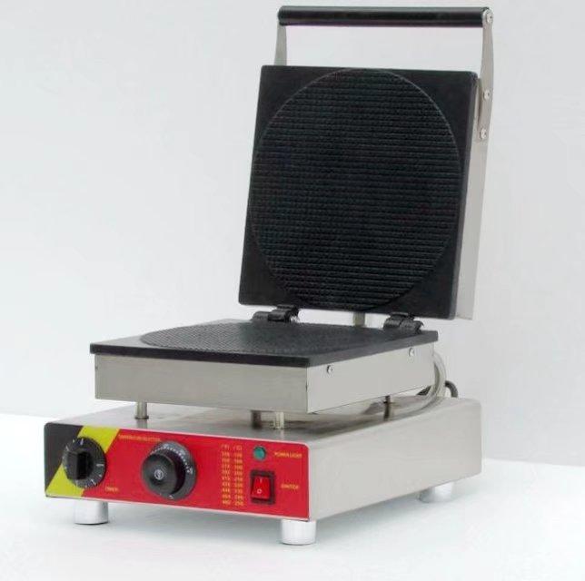 ใช้ในเชิงพาณิชย์Stroopwafelsวาฟเฟิลชงน้ำเชื่อมวาฟเฟิลเครื่อง-ใน เครื่องทำวาฟเฟิล จาก เครื่องใช้ในบ้าน บน AliExpress - 11.11_สิบเอ็ด สิบเอ็ดวันคนโสด 1