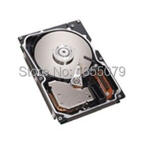 For 40K1041 26K5258 39R7356 41Y8419 26K5711 26K5839 300GB 10K 3G HARD DRIVE NEW