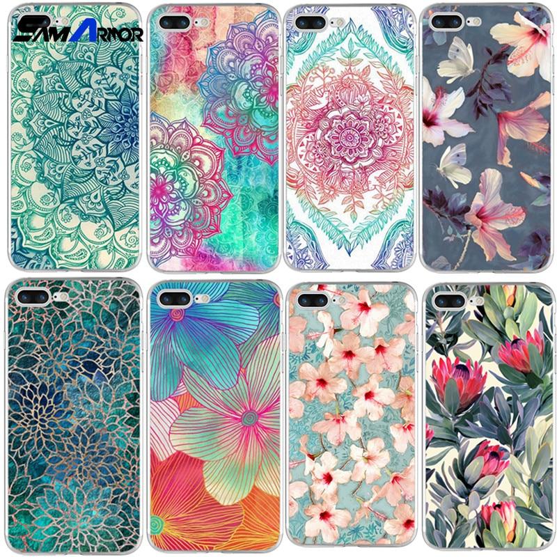 For iPhone X 8 4 4S 5 5S SE 5C 6 6S 7 Plus <font><b>Case</b></font> For Samsung Galaxy S4 <font><b>S5</b></font> S6 S7 Edge S8 Plus J2 J3 J5 J7 A3 A5 2016 2017 Prime