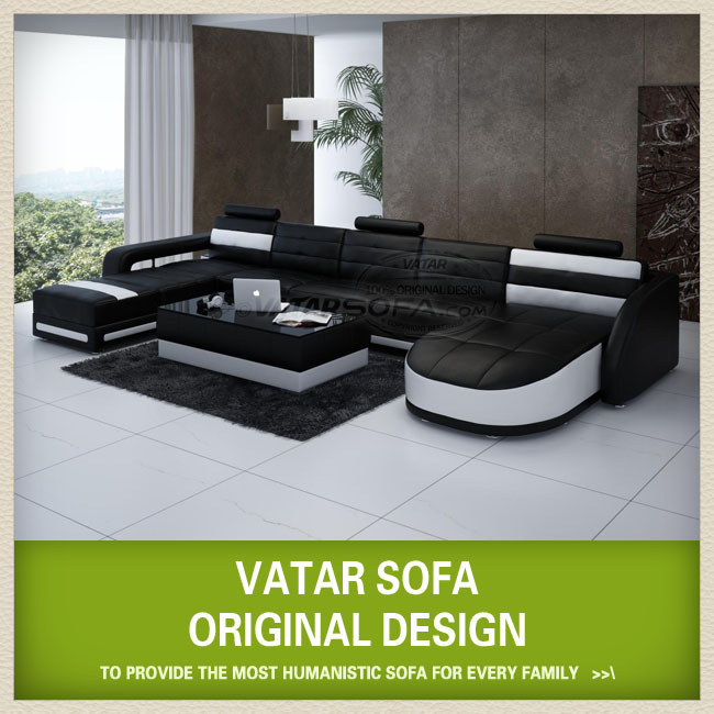vatar sofa original design blue bed home furniture modern leather in living room sofas from on aliexpress com alibaba group