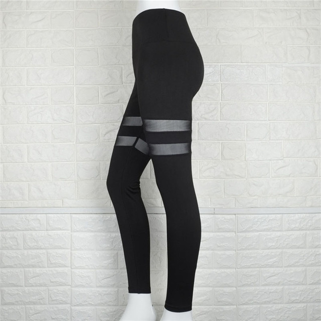 Mireille Fitness Leggings