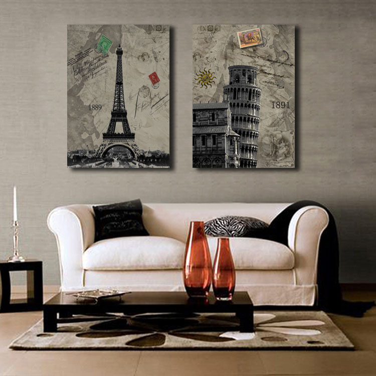 Italian Home Decor Affordable Tuscan And Italian Home Decor Touch - Italian wall decor