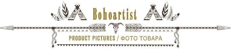 Bohoartist Womens Jacket Color Block Letter Print Thick Slim