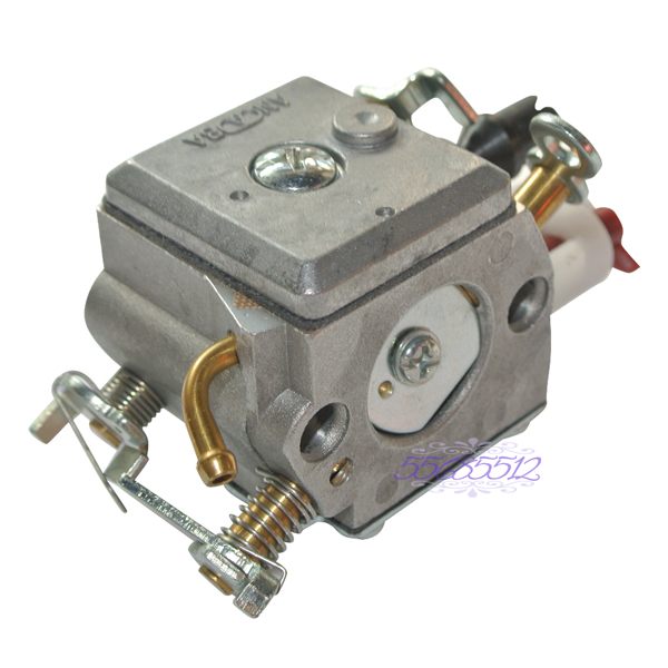 Cheap product husqvarna 345 carburetor in Shopping World