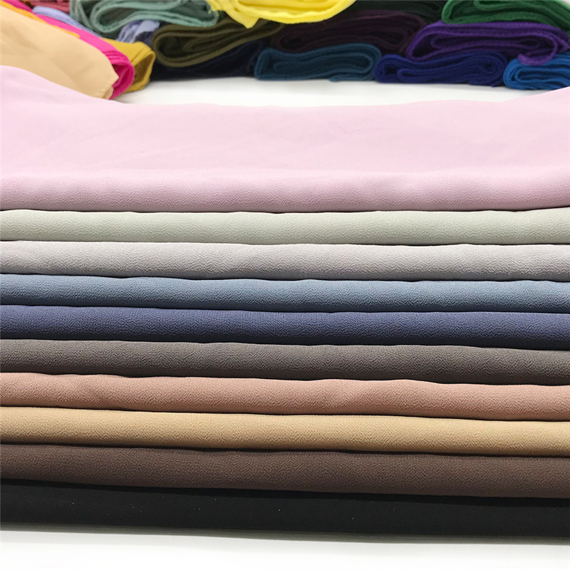 wholesale crimp 155pcs Chiffon 170pcs print scarf 5pcs