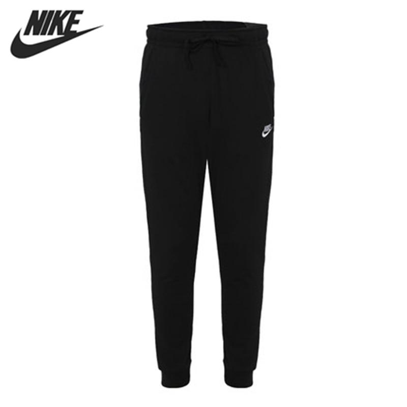 Original New Arrival NIKE AS M NSW CLUB JGGR JSY Men's Pants Sportswear