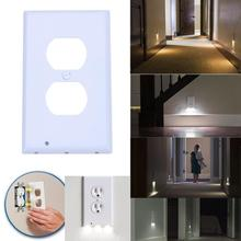 Popular Light Outlet CoversBuy Cheap Light Outlet Covers lots