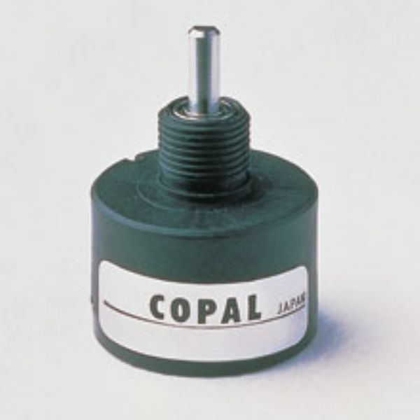 COPAL non-contact potentiometer jt22-320-500 new originalCOPAL non-contact potentiometer jt22-320-500 new original