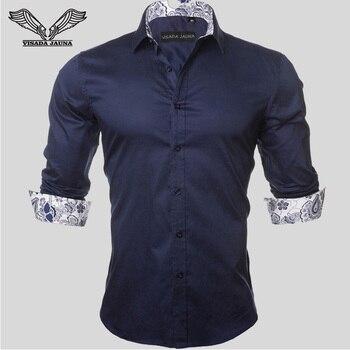 Men's Fashion Dress