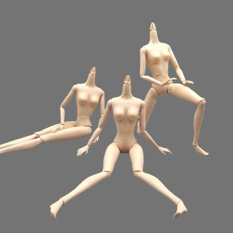 Fake naked pic of marin hinkle