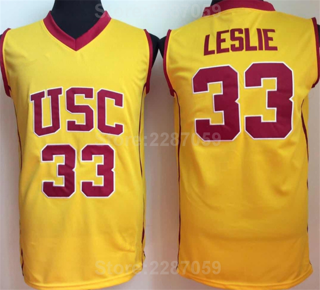cheap usc jerseys