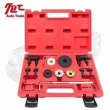 Набор инструментов для синхронизации двигателя vag 18 20 tsi/tfsi