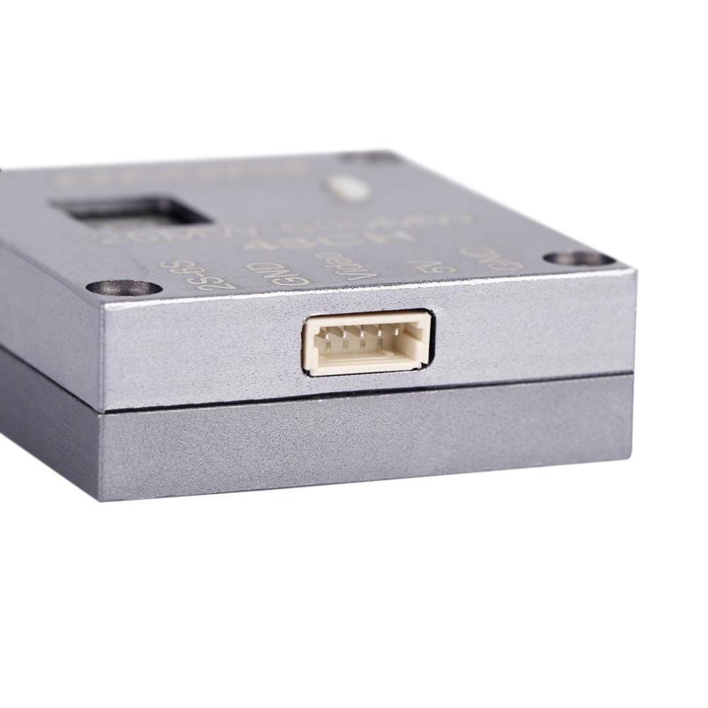 VMHR16280-D-13-1