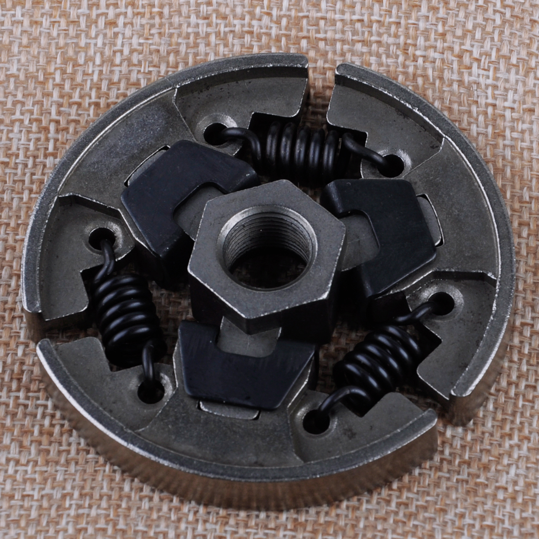 LETAOSK Clutch Assy Fit For Stihl 017 018 021 023 025 MS170 MS180 MS210 MS230 MS250 Chainsaw
