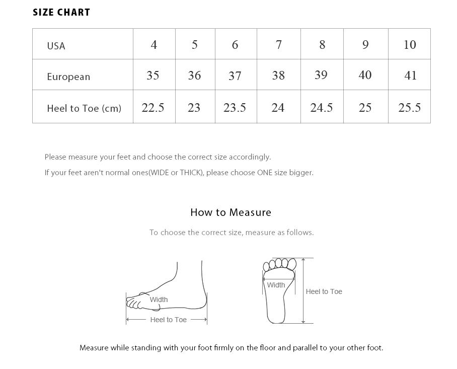 2019 Bán Phụ Nữ Giày Chelsea Boot Rỗng Nữ Thời Trang Mắt Cá Chân Giày Med Gót Nữ Gợi Cảm Đảng Giày Lớn Size 42 botas Mujer