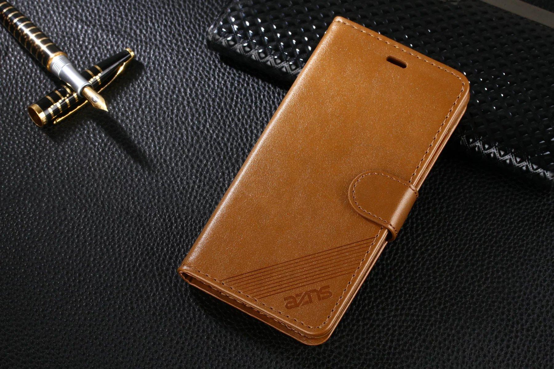 Luksusowy portfel case dla xiaomi redmi 4 pro redmi 4 książka klapki pokrywa pu leather stań torby telefonów pokrowce na xiaomi redmi 4 pro 3
