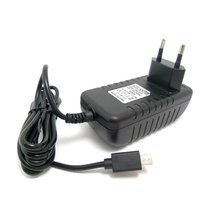 US EU UK Plug 19V 1.75A 33W AC Laptop computer Energy Adapter Charger for Asus Eeebook X205T X205TA Free Transport