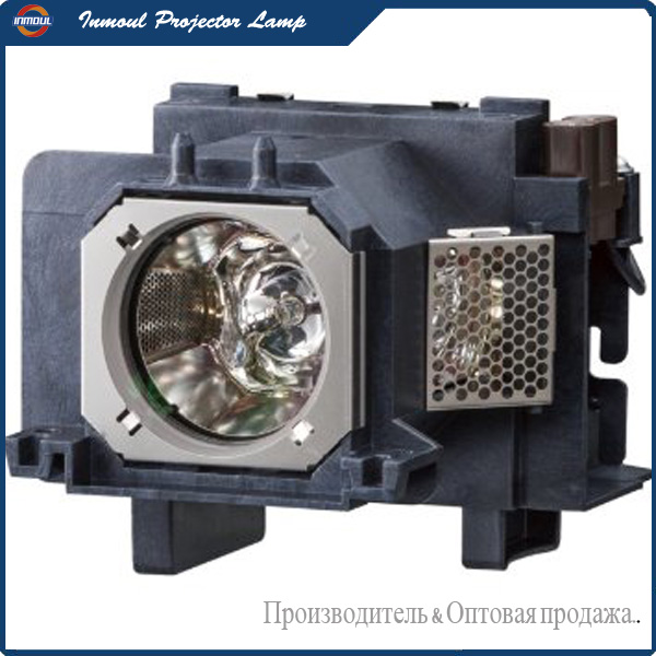 Replacement Projector Lamp ET-LAV400 for PANASONIC PT-VW530 PT-VW535 PT-VW535N PT-VX600 PT-VX605 PT-VX605N PT-VZ570 PT-VZ575NU цены