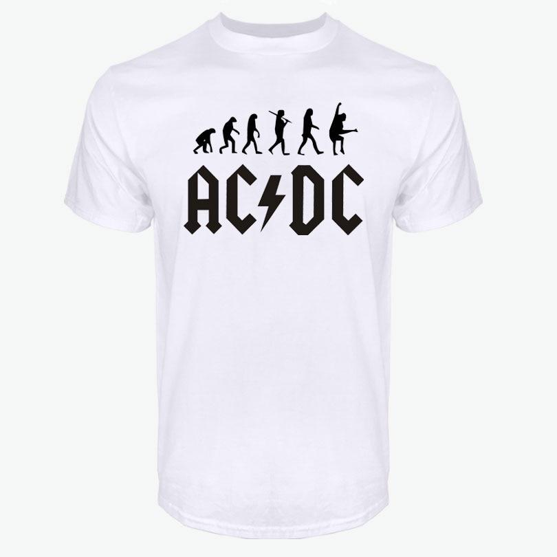Herrenbekleidung & Zubehör Clever Fgkks T-shirt Männer Kurzarm Top 2019 Sommer Männer Hip Hop Streetwear Druck T Shirts Männlichen Casual Skateboard Mode T Top