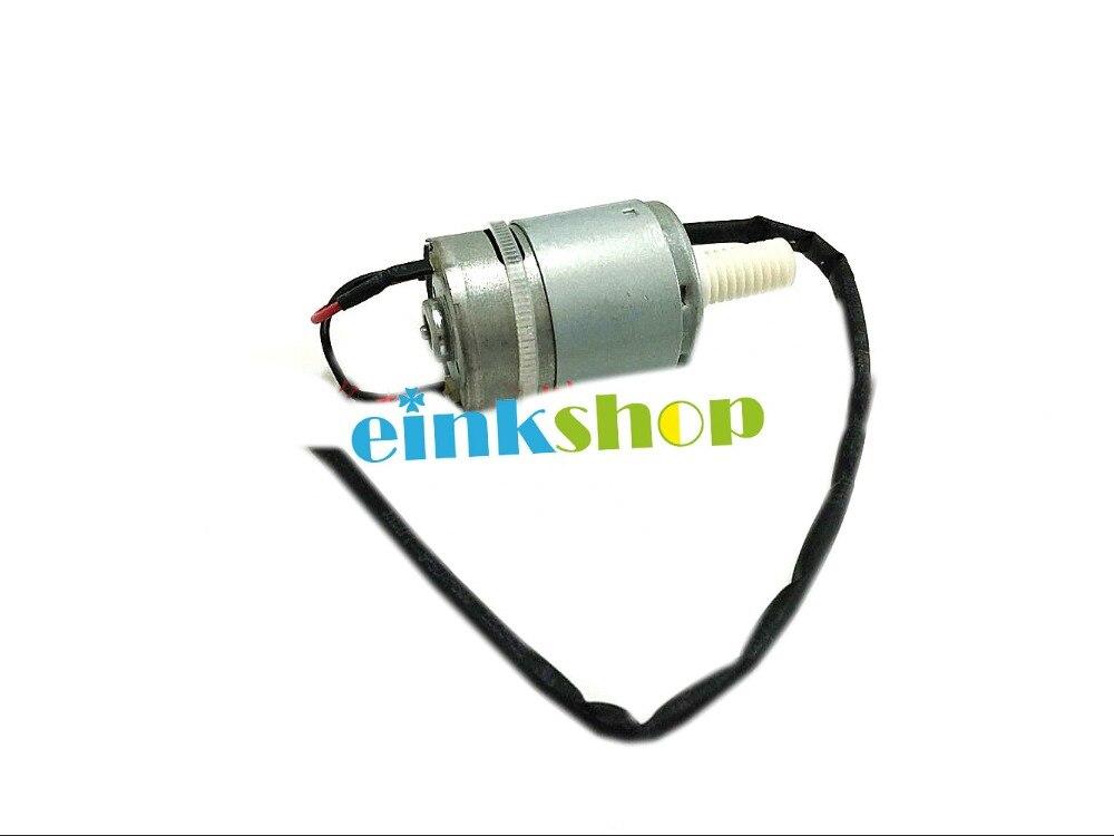 einkshop A229-3240 B247-5312 Toner Motor For Ricoh 1075 7500 2075 1055 1060 2060 MP8000 8001 6500 7001 6001 9001 For ricoh motor d0623050 d062 3051 ricoh developer unit for aficio mp 6001 7001 8001 9001 80