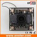 "1080P 2000TVL AHD Camera Board 2.0Megapixels 1/2.8""  SONY IMX323 CMOS Camera Module Support OSD Menu IR CUT"