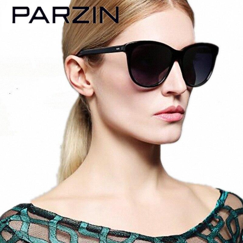 238ebe47a68 Veza Sunglasses Polarized Ladies
