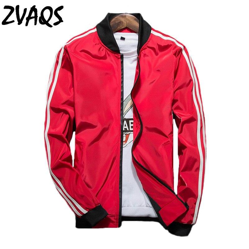 Black And Red Baseball Jacket Designer Jackets