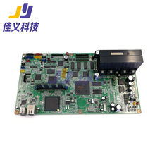 Good Price!!!RJ900 Main Board for Mutoh RJ900C/RJ900X Series Inkjet Printer Mutoh 1604/1304 Mainboard