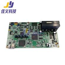 Impresora de inyección de tinta serie Mutoh 1604/1304, placa base, ¡buen precio! Tablero Principal RJ900 para Mutoh RJ900C/RJ900X