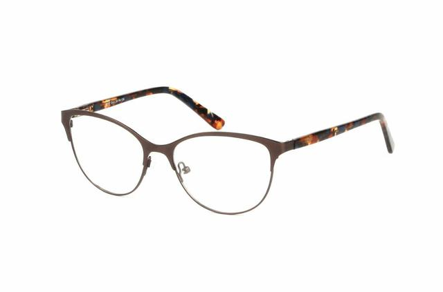 73052fc343 Chashma 2018 New Cat Eyes Style Glasses Women Top Quality Female Optical  Glasses Frames Eyewear Fashion Eyewear