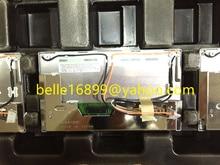 LQ065T9BR54U LQ065T9BR51U LQ065T9BR52U LQ065T9BR53U LQ065T9BR55U Original A + grade LCD para BMNW X3 X5 E38 E39 Navegação GPS