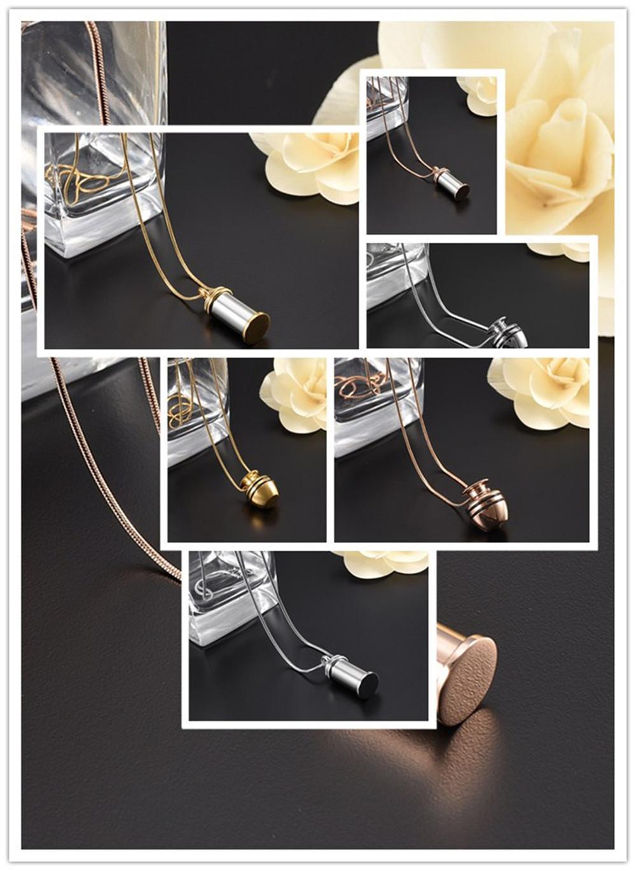 cremation jewelry_