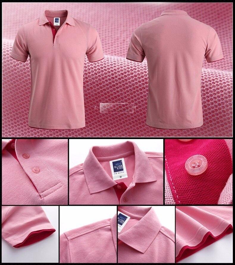 2018 de Alta Qualidade Venda Quente Camisa da Força Aérea Aeronautica  Militare Camisa POLO Dos Homens de Manga Curta Camisas de Marca dos homens  de Lazer ... ea4e22841e639