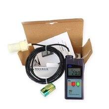 Тип кабеля измеритель показателей здоровья кислорода