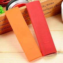 Silicone Dustproof Cover for Xiaomi TV Remote Control Home Storage Protective Case Cover Xiaomi TV Remote Control Case