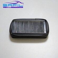Салонный фильтр для Great Wall haval Hover H3 H5, фильтр кондиционера для салона, высокое качество, aval# FT801C