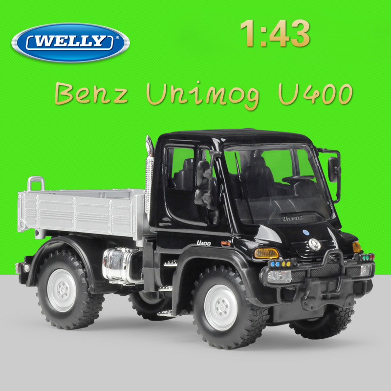 best top unimog list and get free shipping - 6am647c9