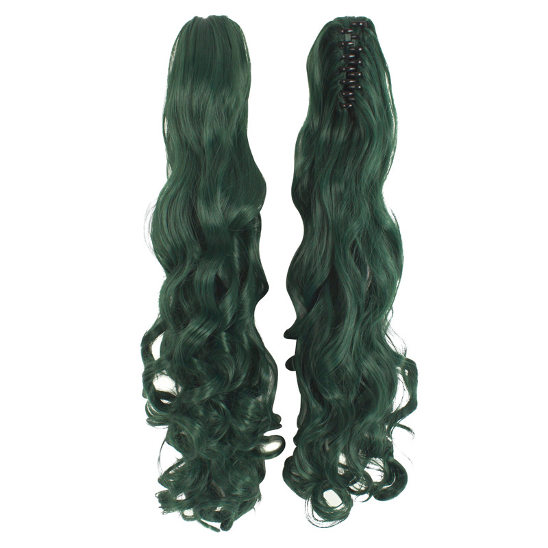 wigs-wigs-nwg0cp60958-pg2-7