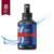 JOS hombres tratamiento del acné control de aceite Loción Hidratante 125 ml de Tóner poros Cuidado de La Piel Mejorar la vitalidad de la piel