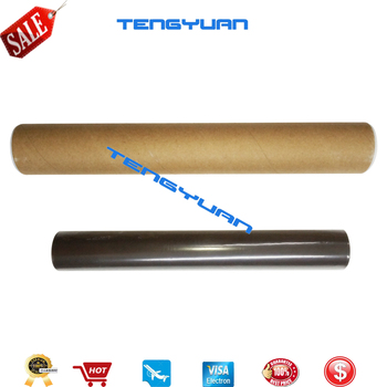COMPATIBLE LU9215001 LY5606001 Fuser film sleeve for Brother DCP8110 8112 8152 5440 5445 5450 5470 6180 MFC8510 8710 8910 8950