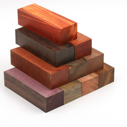 12x4x3cm rękojeść noża rękojeść z drewna rękojeść z drewna różanego