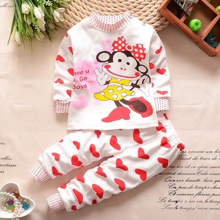 family christmas pajama sets 360-38767168
