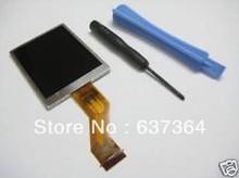 90%FREE SHIPPING LCD Display Screen for KODAK V803 V1003 Digital camera
