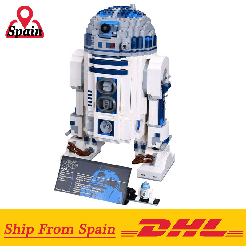 dhl-font-b-starwars-b-font-the-05043-r2d2-robot-building-kits-blocks-bricks-educational-toys-gift-legoings-10225-model