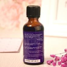 Thursday Plantation Lavender Oil 100% Pure 50ml Massage oil Calm Soothe Rrelax body mind Improve Sleep Quality Relieve nervous
