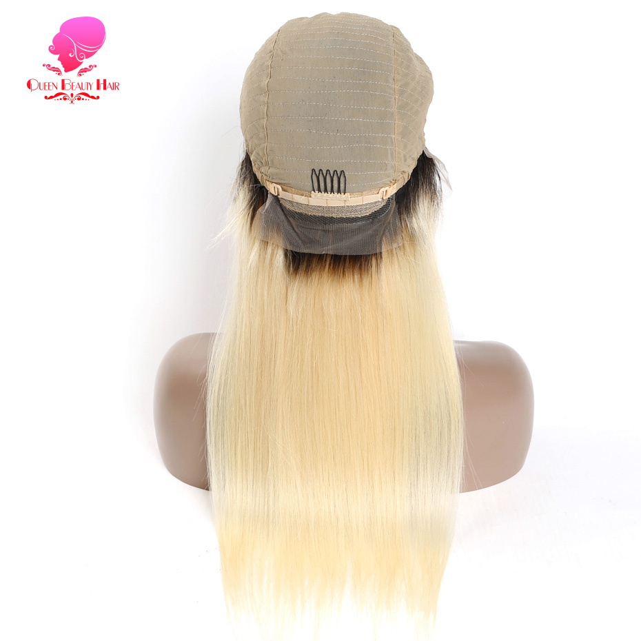 1b 613 ombre blonde wig (9)