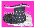 Metamorpho Spots KidShow Classic  - Magic Trick,Stage,Gimmick,Props,Comedy,Illusion