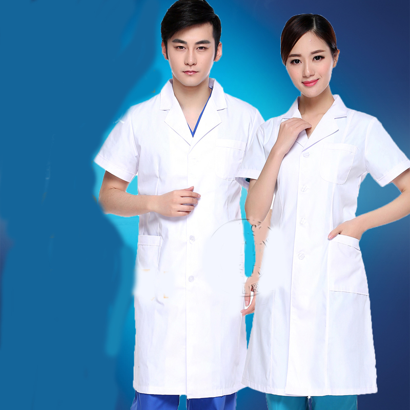 Free Logo Surgical Suit Medical Uniforms Lab Nurse Costume Solid Cartoon Print Clinical Uniforms Woman Dentist Pet Lovely Print Dependable Performance Back To Search Resultsnovelty & Special Use