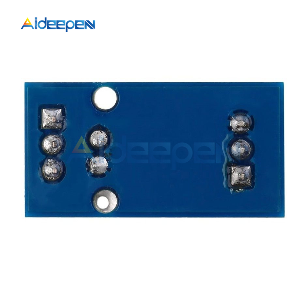 10Pcs NE555 Adjustable Resistance Frequency Pulse Generator Module Single Channel Output Module 5V-12V for Arduino Smart Car 3